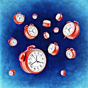clock-1392328_1280
